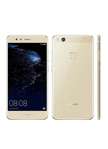 P10 Lite 32GB Haıfza 4GB RAM Cep Telefonu-Huawei